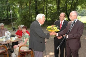 heimatverein-havelberg-20jahre-2011